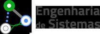 Engenharia de Sistemas Logo